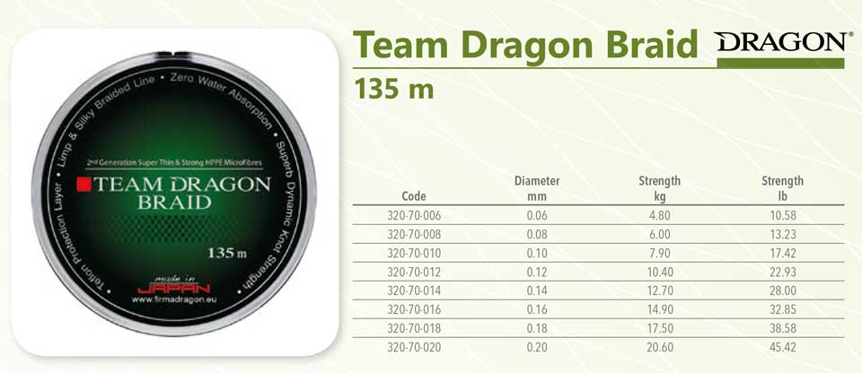 baracuda-no1-najlon-dragon-team-dragon-braid