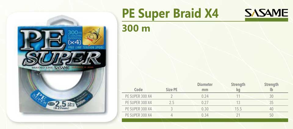 baracuda-no1-najlon-sasame-pe-super-braid-x4