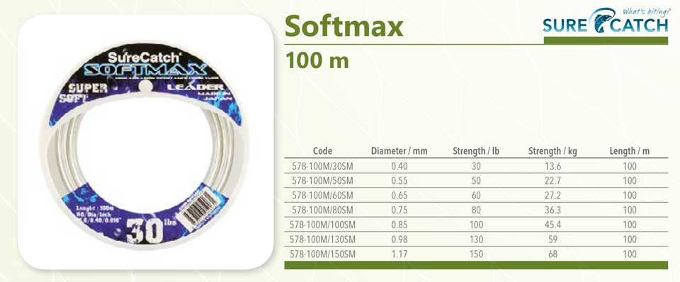 baracuda-no1-najlon-sure-catch-softmax