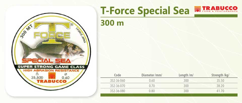 baracuda-no1-najlon-trabucco-t-force-special-sea